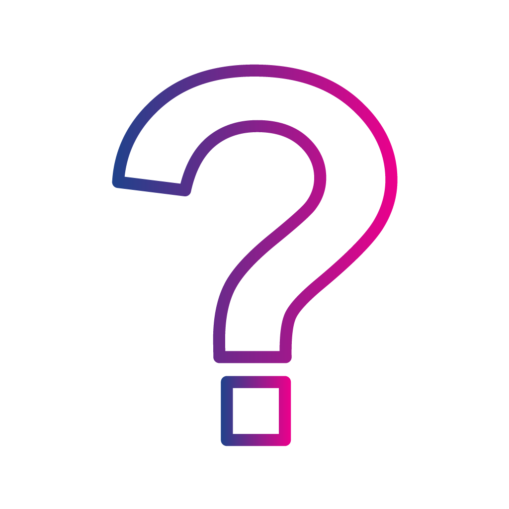 —Pngtree—question mark vector icon_4016022